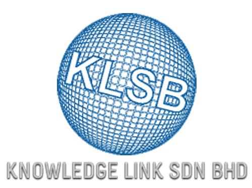 Knowledge Link Sdn Bhd